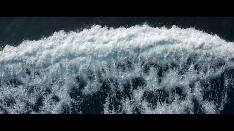 Видео от Дворец культуры искусства и КИНО