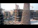 Катар история успеха самой богатой страны в мире