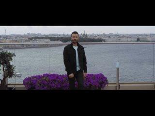 Денис Клявер -- Как ты была красива