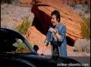 Top Gear Топ гир - Невада