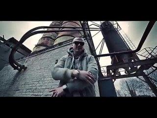 T1One ( ОТДУШИ ) - Чёрное солнце ( Новое Видео! ) ( 360 X 640 ).mp4