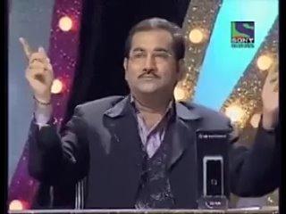 Baba Agafyatan video
