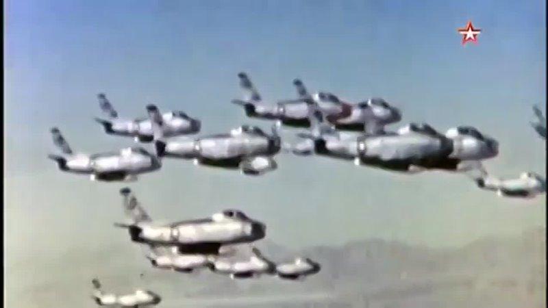 «Черный четверг» США история самой громкой победы советских.mp4