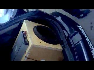 Сходка БПАН и Авто звук,(Саратове) (360p).mp4