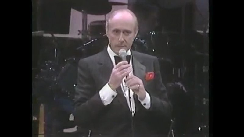 Henry Mancini Meggies Theme Поющие в Терновнике