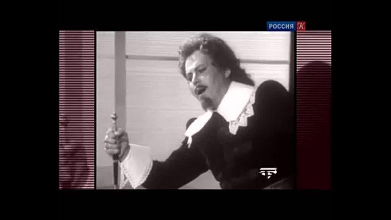 Незабываемые голоса Юрий Мазурок