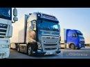 /storage/0608-EA54/шоферские/Классная песня про дальнобойщиков..mp4