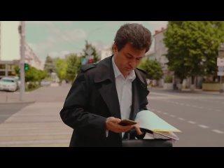 Алмас Багратиони - Не успеваю 2020