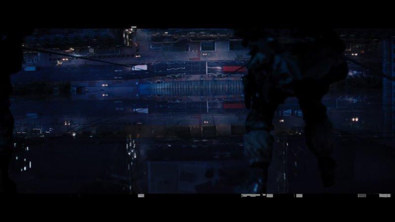 Видео от МБУК Санчурская ЦКС