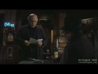 Классика кино «Шедевры 20 века» kullanıcısından video