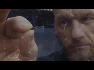 ТОП 5 технологий контроля Человейника. Как псевдоэлита утилизирует лишние био-объекты.