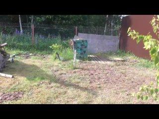 Video by Yaroslav Morozov