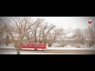 Vídeo de ПЛОХИЕ НОВОСТИ   КАЗАХСТАН