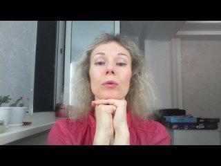 Video by Tatyana Kalinichenko