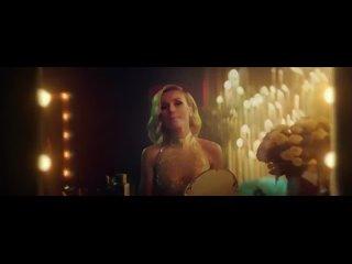 Полина Гагарина - На расстоянии (премьера клипа 2020).mp4