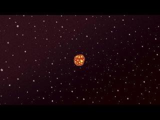 Наука для детей - Все о космосе и зв здах. Сборник _ Смешарики Пинкод (720p).mp4