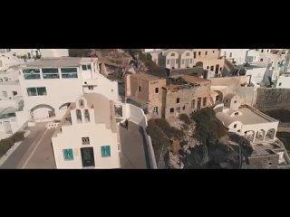 Markus Schulz & Christina Novelli - Symphony of Stars (Official Music Video)