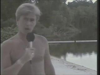 naked Flórida USA