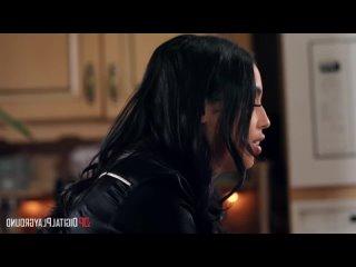 [HD 1080] Vanessa Sky - Falling From Grace (Scene 3) (2020) - HD 1080