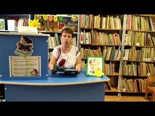 Video by Maria Lyzhina