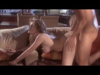 Scenes Faye Reagan_Mike's Dirty Movie 3 I Love Sex ретро порно vintage hairy pussy bit tits