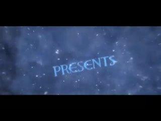 Промо-трейлер Снежной королевы
