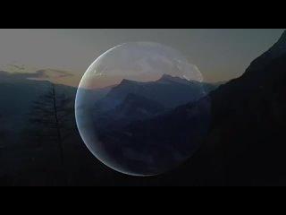 Video by Irina Kudryavtseva
