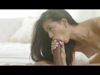 Мулат привел сестру к себе в комнату и ласково выебал (720p) Amateur, Teen, Webcam, Solo порно секс минет анал домашнее