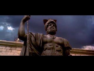 Гладиатор (2000)— русский трейлер