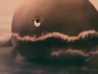 КОАПП. Пробег (1987) Кукольный мультик _ Золотая коллекция