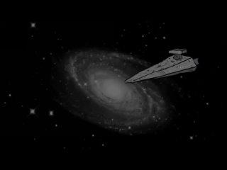 [ТО «420»] MMs01ep01-15 Мифологическая Мифология сезон 1 нон-стоп [18+]