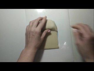 Новобурецкий Дом Культуры kullanıcısından video