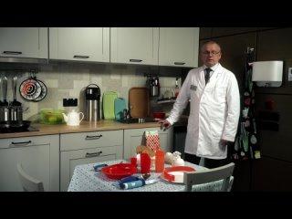 """МРЦ """"Спутник в Комарово"""", эрготерапия в программах реабилитации."""