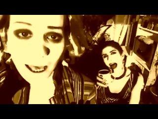 Shakespears Sister - Hello