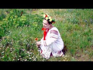 "МБУК ""Камышинский РДК"" kullanıcısından video"
