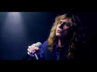Whitesnake - Soldier of Fortune (Official _ New _ Studio Album _ 2015)