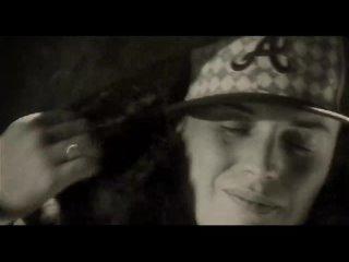 Баста feat. Guf - Моя игра.mp4