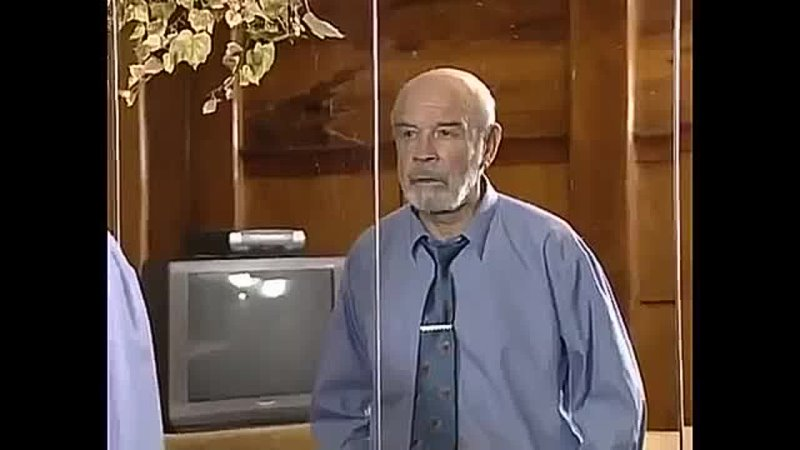 ЧТО ПРОИСХОДИТ Антибиотик бандитский петербург mp4