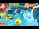 Новинка 2020, растения против набор зомби, пвх фигурка, модель игрушки, высокое качество, будущее, мир, великие игрушки на тему