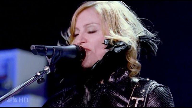 Kontsert.Madonny.V.Londone.2006.ENG.HDTVRip.XviD.AC3.-ENGINEER
