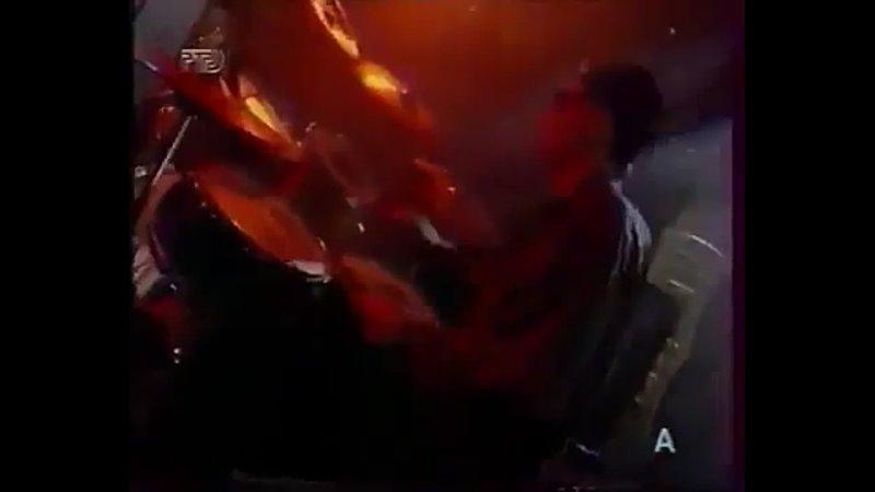 Видео от Отдохни