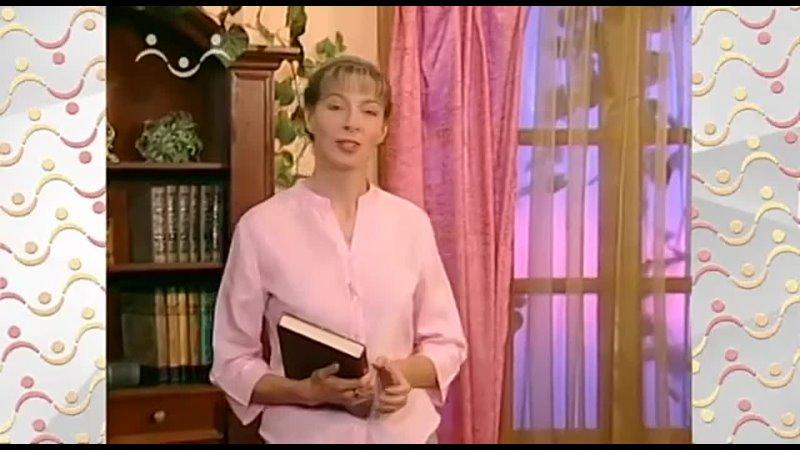 Видео от Храм Целительница при Детской Больнице
