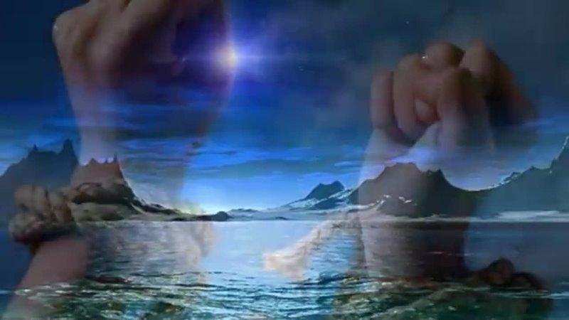 Вера Любовь Надежда исполняет Светлана Шинкарёва