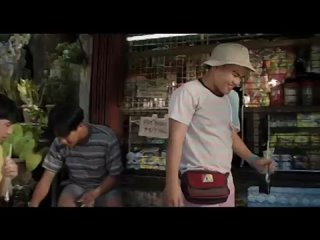 Death of Nintendo - Philippines (2020)