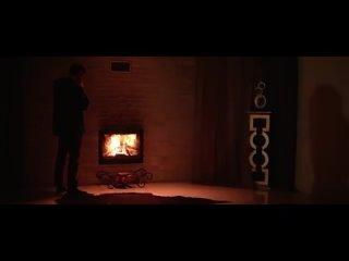 HammAli & Navai - Хочешь, я к тебе приеду (OFFICIAL VIDEO) ( 360 X 640 ).mp4