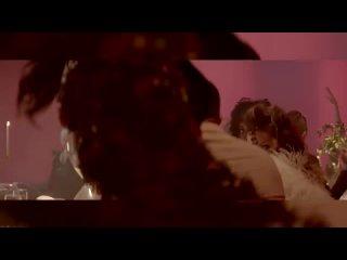 Artik  Asti feat. Артем Качер - Грустный дэнс (Official Video)