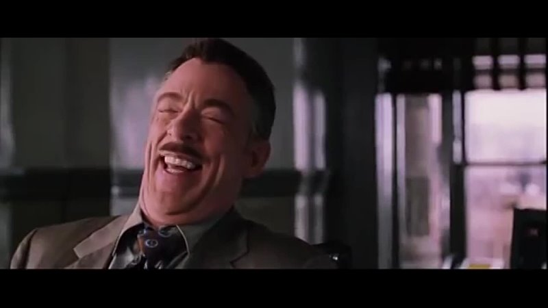 Смех из человека паука.mp4