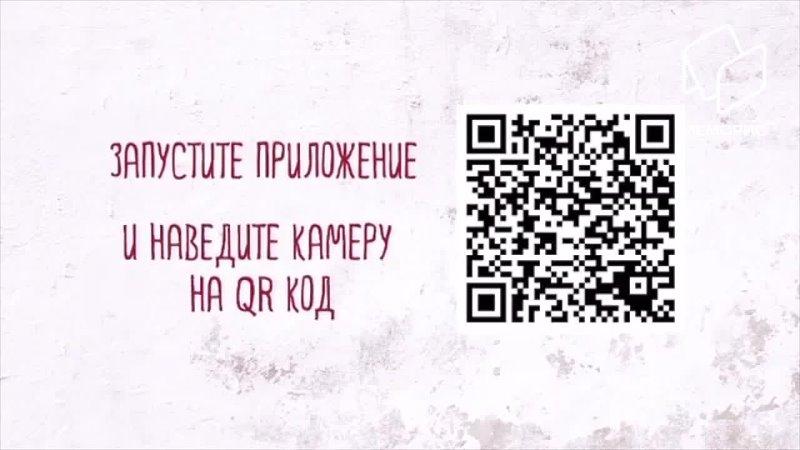 Видео от Алексея Лужнова