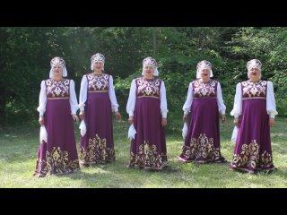 Video by Сельский дом культуры Новоселкинского сельского