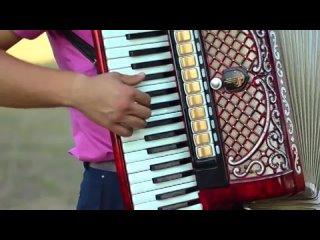 Группа Мелодия _ Поёт моё сердце _ ПРЕМЬЕРА (Official video)